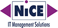NiCE IT Management Solutions GmbH
